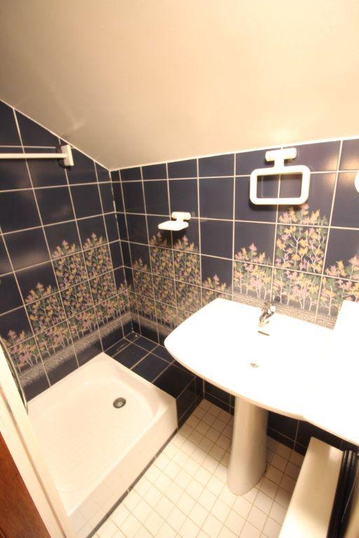Appartement à vendre 4 96m2 à Cherbourg-Octeville vignette-7