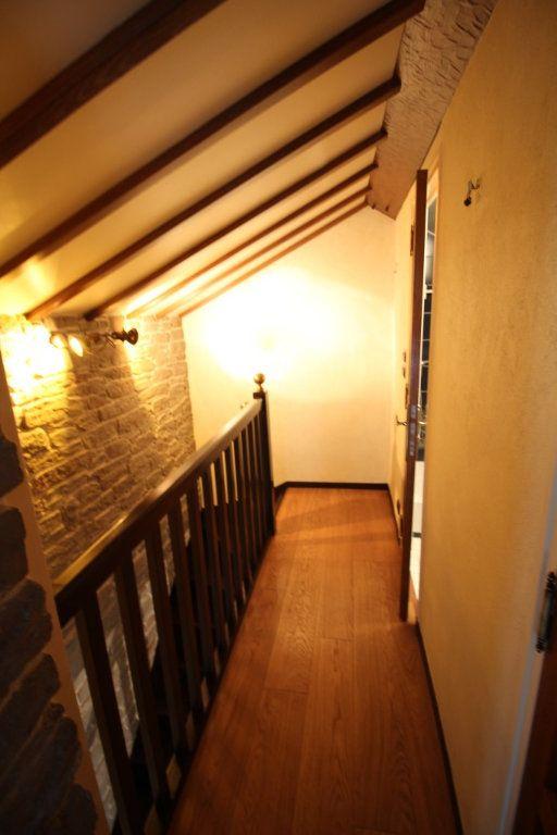 Appartement à vendre 4 96m2 à Cherbourg-Octeville vignette-8
