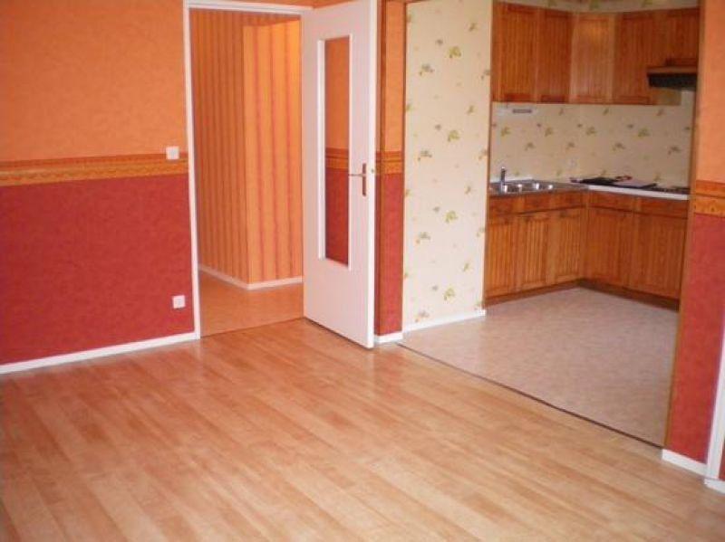Appartement à vendre 2 50m2 à Équeurdreville-Hainneville vignette-7