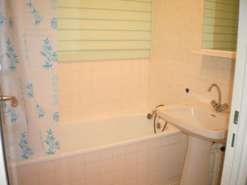 Appartement à vendre 2 50m2 à Équeurdreville-Hainneville vignette-8