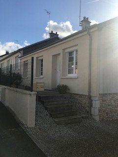 Maison à louer 4 78.94m2 à Bricquebec vignette-2