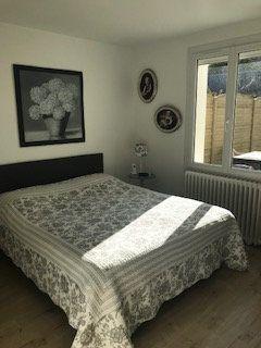 Maison à louer 4 78.94m2 à Bricquebec vignette-5