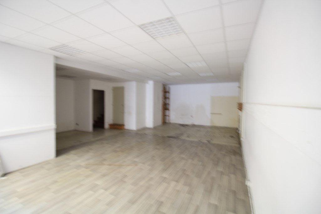 Immeuble à vendre 0 343m2 à Cherbourg-Octeville vignette-2