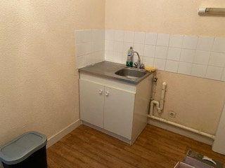 Appartement à louer 1 24.5m2 à Cherbourg-Octeville vignette-2