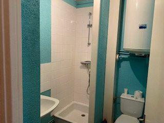 Appartement à louer 1 24.5m2 à Cherbourg-Octeville vignette-4