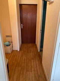 Appartement à louer 1 24.5m2 à Cherbourg-Octeville vignette-5
