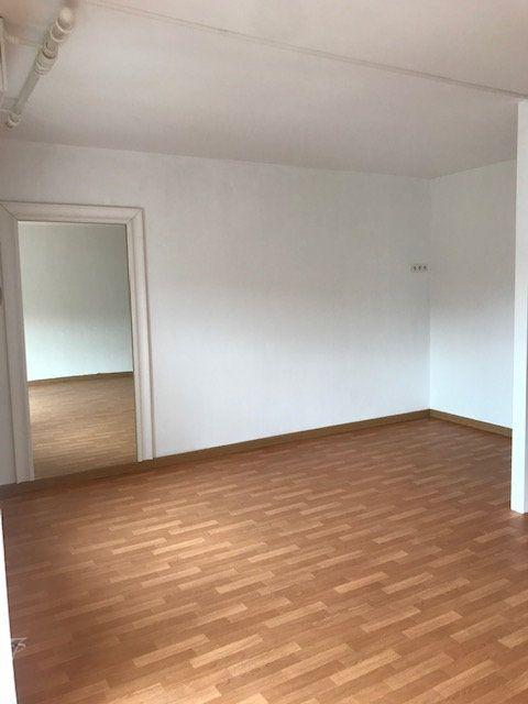 Appartement à louer 2 57.03m2 à Cherbourg-Octeville vignette-4