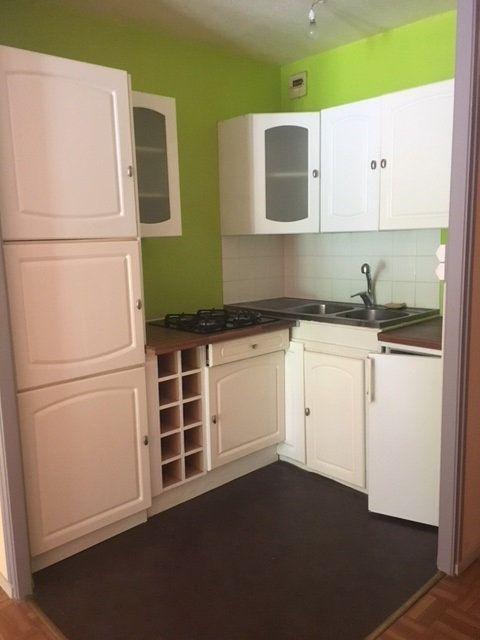 Appartement à vendre 2 41m2 à Équeurdreville-Hainneville vignette-2