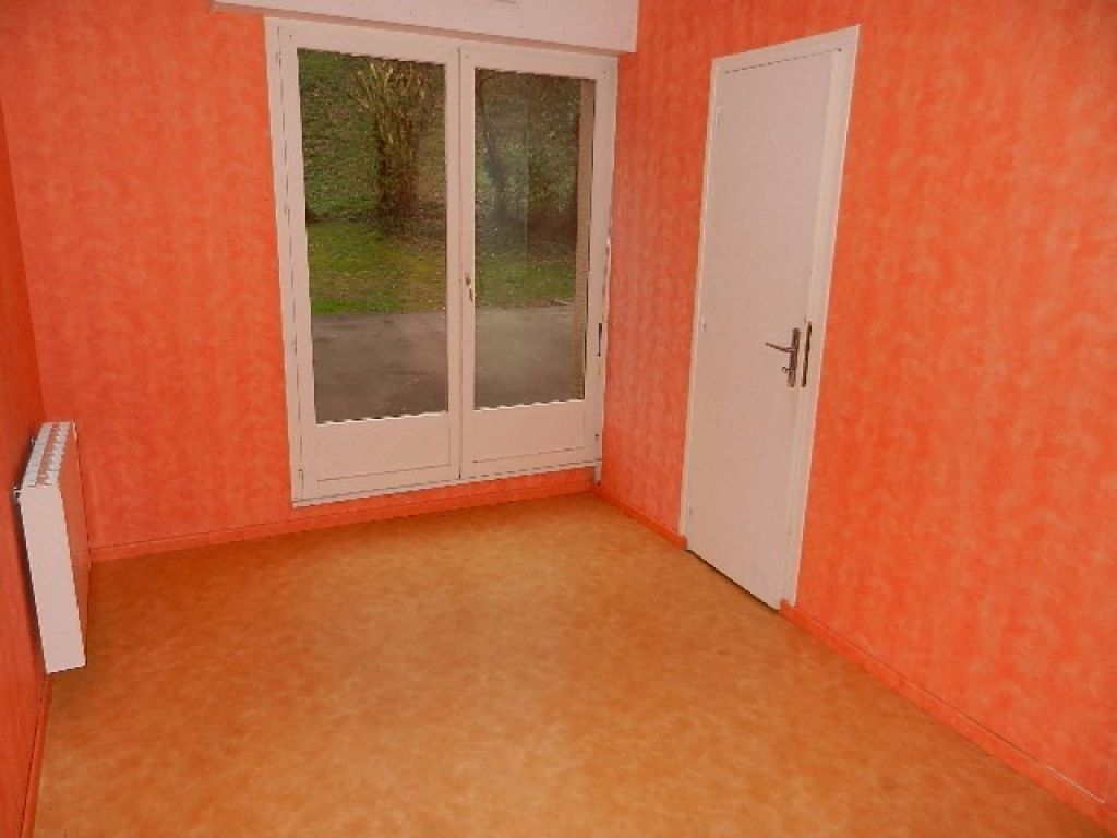 Appartement à vendre 2 41m2 à Équeurdreville-Hainneville vignette-4