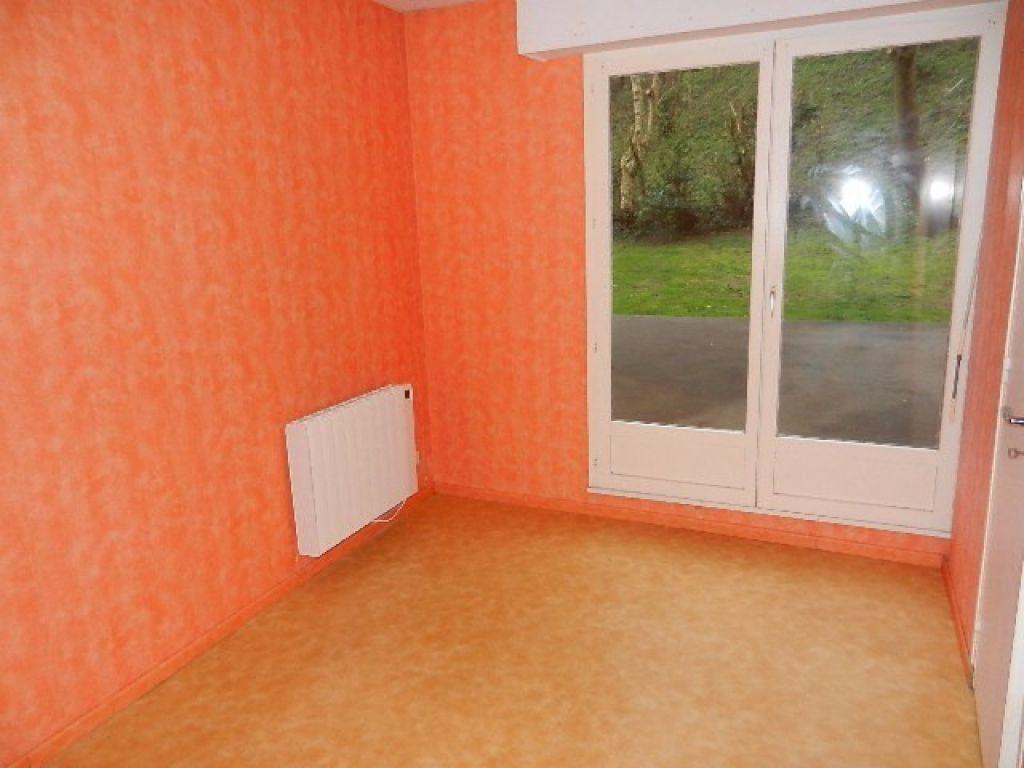 Appartement à vendre 2 41m2 à Équeurdreville-Hainneville vignette-5