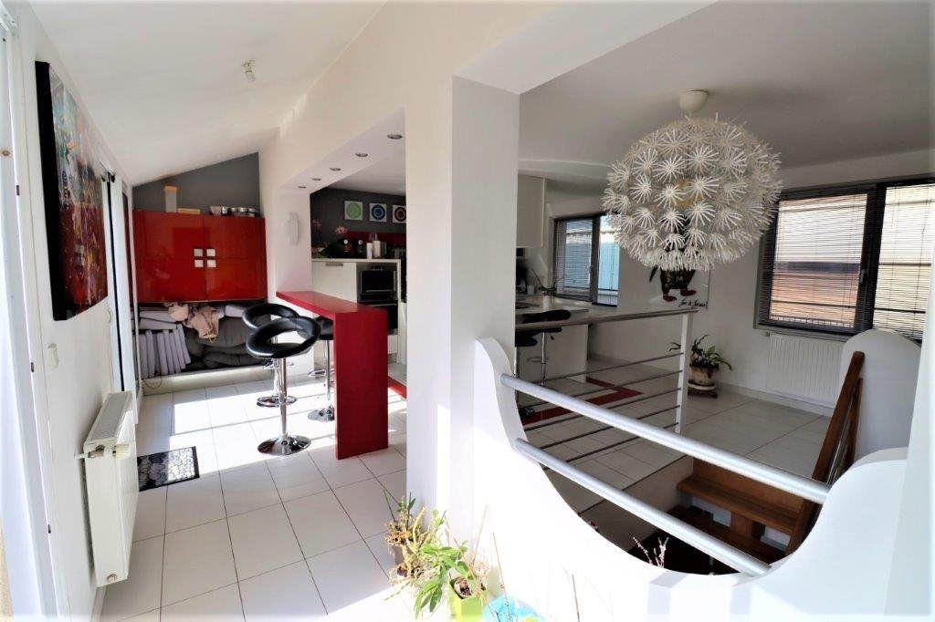 Maison à vendre 6 241m2 à Cherbourg-Octeville vignette-3