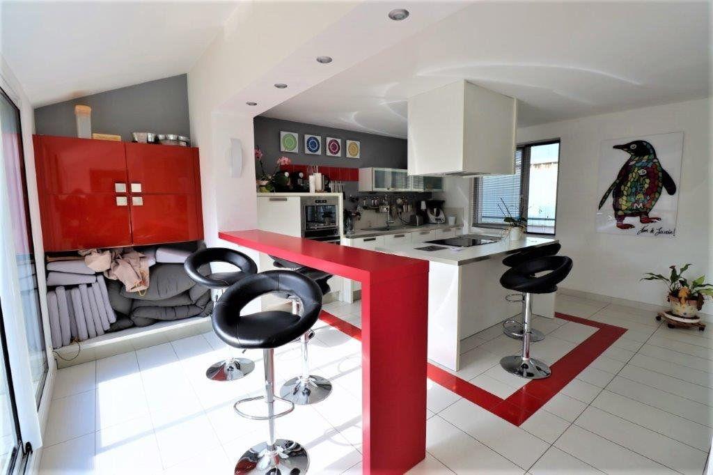 Maison à vendre 6 241m2 à Cherbourg-Octeville vignette-4
