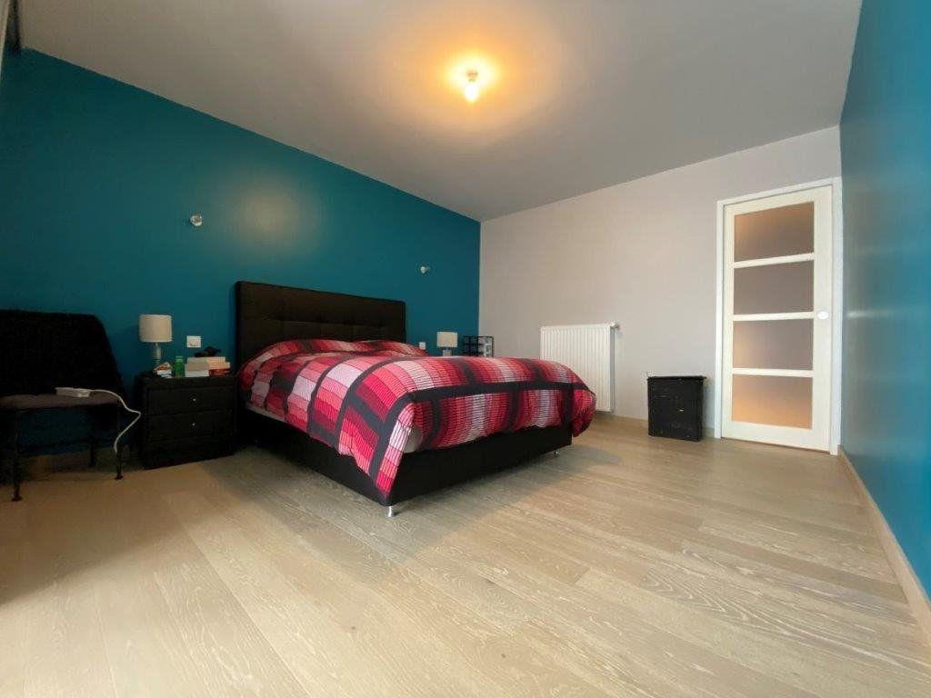 Maison à vendre 6 241m2 à Cherbourg-Octeville vignette-6