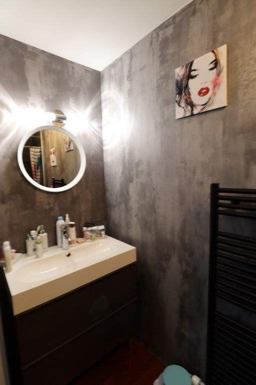 Maison à vendre 6 241m2 à Cherbourg-Octeville vignette-8
