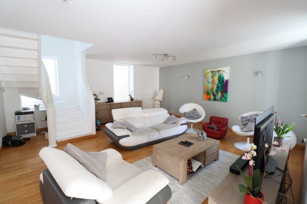 Maison à vendre 6 241m2 à Cherbourg-Octeville vignette-9