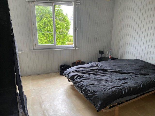 Maison à louer 2 42.27m2 à Cherbourg-Octeville vignette-2