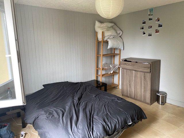 Maison à louer 2 42.27m2 à Cherbourg-Octeville vignette-4