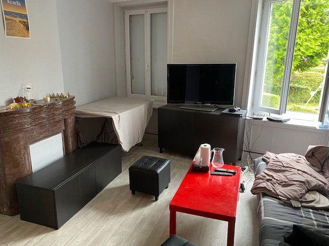Maison à louer 2 42.27m2 à Cherbourg-Octeville vignette-5