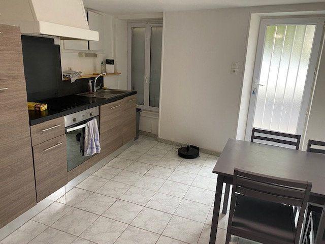 Maison à louer 2 42.27m2 à Cherbourg-Octeville vignette-6
