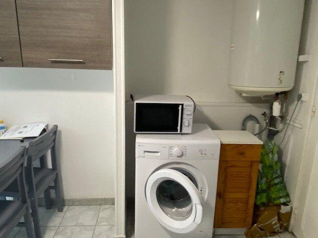 Maison à louer 2 42.27m2 à Cherbourg-Octeville vignette-7