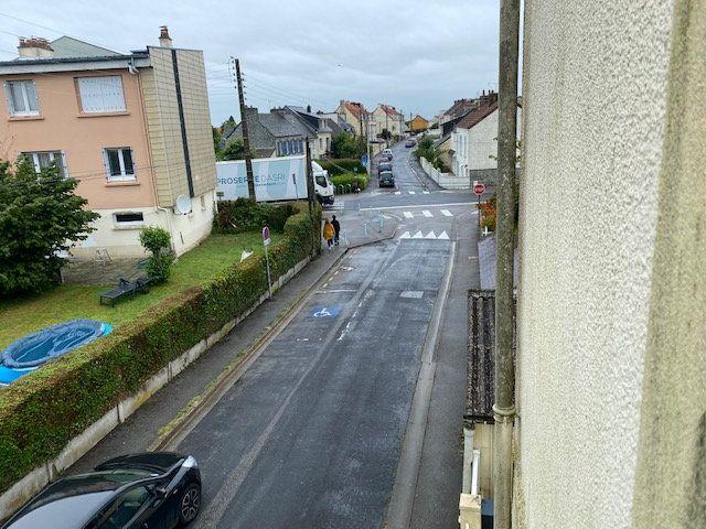 Maison à louer 2 42.27m2 à Cherbourg-Octeville vignette-8