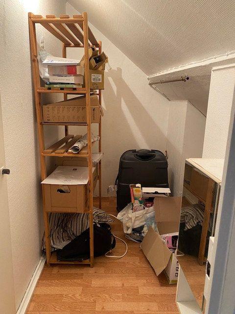 Maison à louer 2 42.27m2 à Cherbourg-Octeville vignette-9