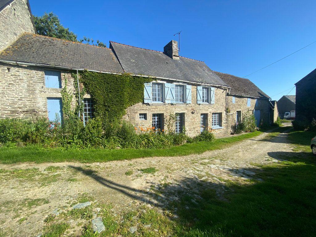 Maison à vendre 5 111m2 à Équeurdreville-Hainneville vignette-3