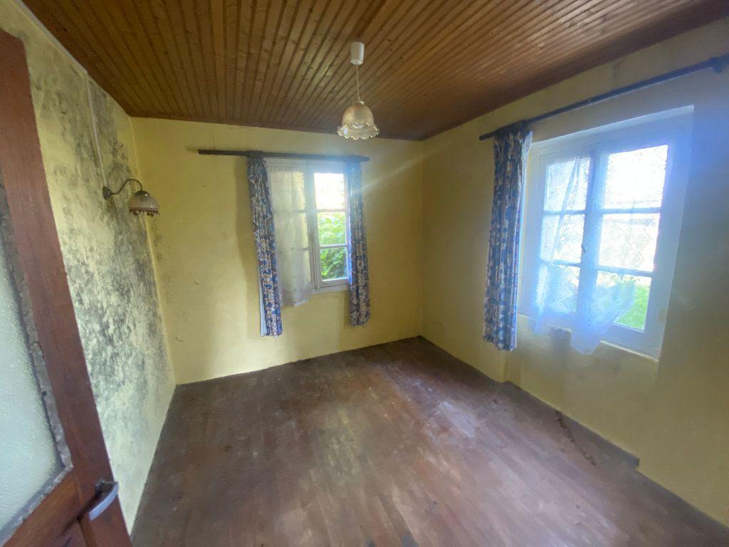 Maison à vendre 5 111m2 à Équeurdreville-Hainneville vignette-8