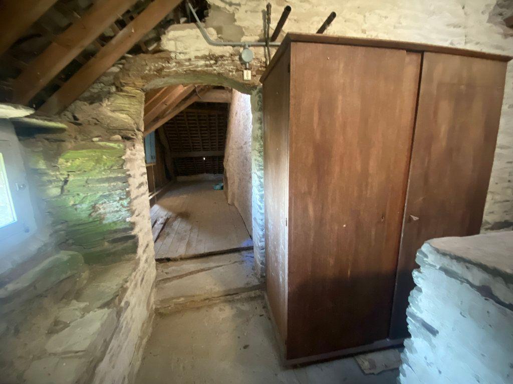 Maison à vendre 5 111m2 à Équeurdreville-Hainneville vignette-11