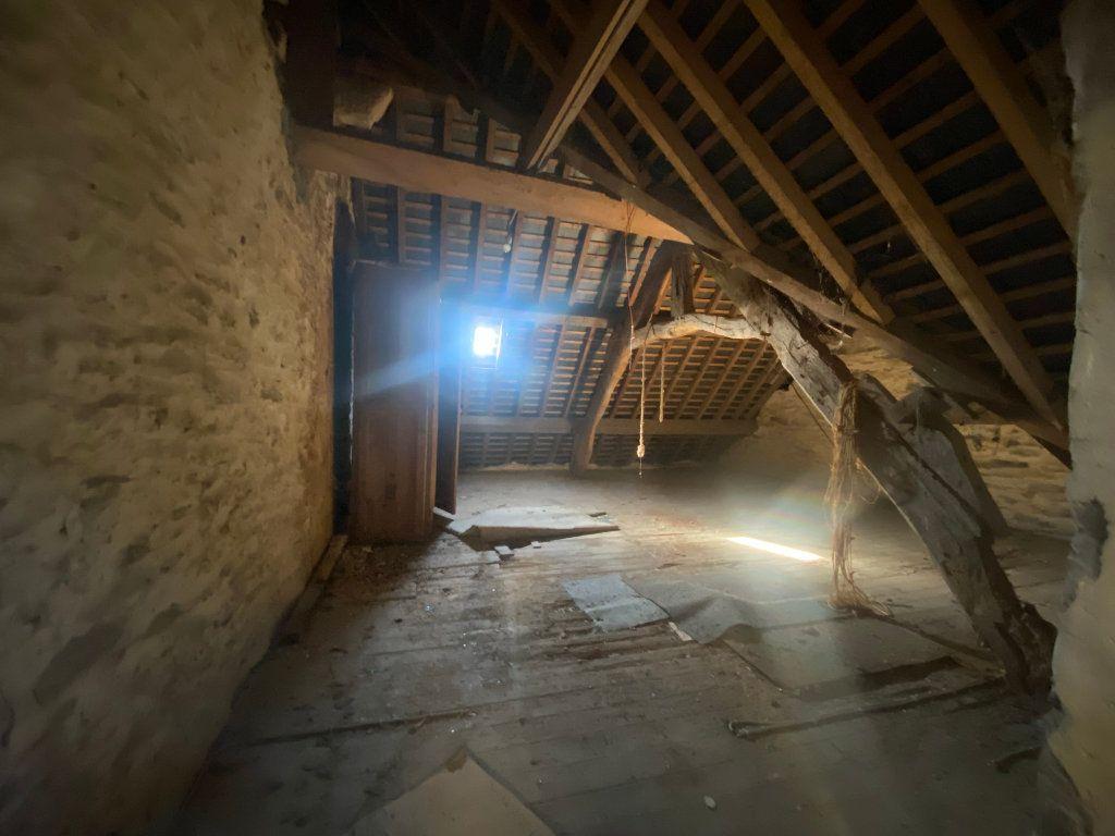 Maison à vendre 5 111m2 à Équeurdreville-Hainneville vignette-12