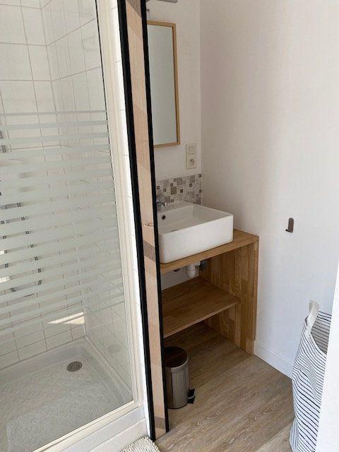 Appartement à louer 1 14.43m2 à Cherbourg-Octeville vignette-7