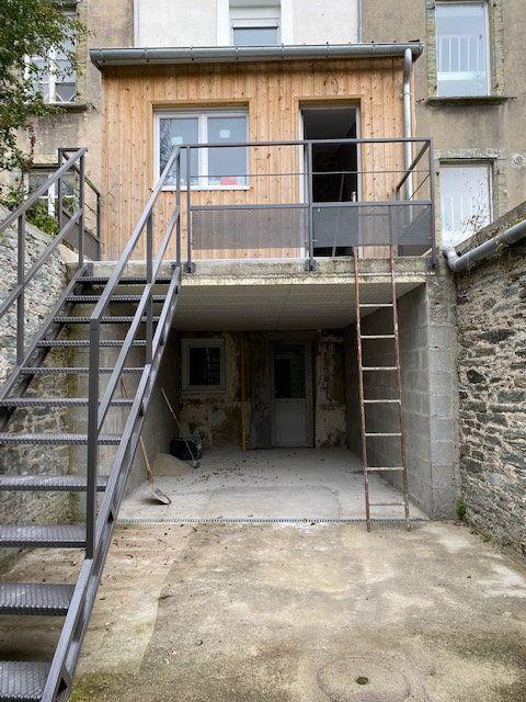 Maison à louer 6 93.56m2 à Cherbourg-Octeville vignette-1