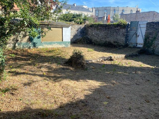 Maison à louer 6 93.56m2 à Cherbourg-Octeville vignette-3