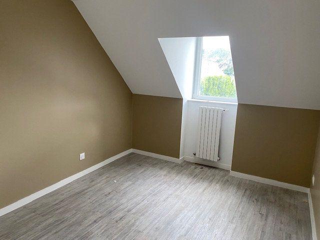 Maison à louer 6 93.56m2 à Cherbourg-Octeville vignette-4