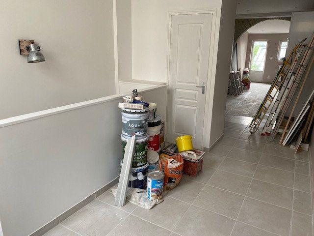 Maison à louer 6 93.56m2 à Cherbourg-Octeville vignette-9