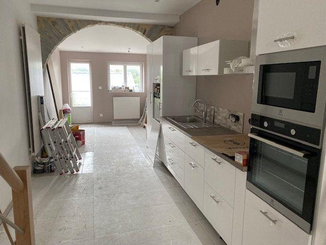 Maison à louer 6 93.56m2 à Cherbourg-Octeville vignette-10