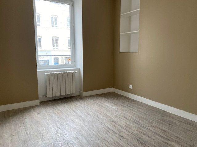 Maison à louer 6 93.56m2 à Cherbourg-Octeville vignette-14