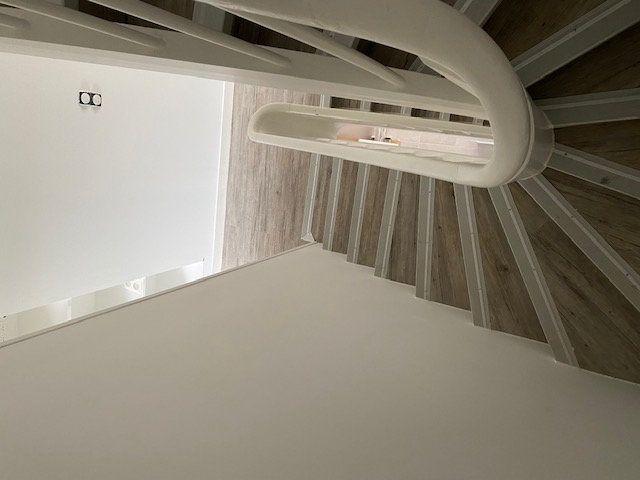 Maison à louer 6 93.56m2 à Cherbourg-Octeville vignette-16