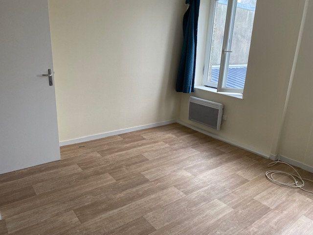 Appartement à louer 2 40.66m2 à Équeurdreville-Hainneville vignette-2