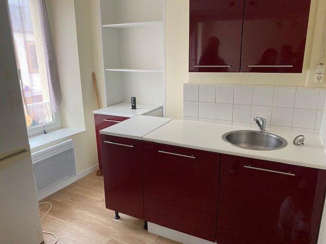 Appartement à louer 2 40.66m2 à Équeurdreville-Hainneville vignette-3