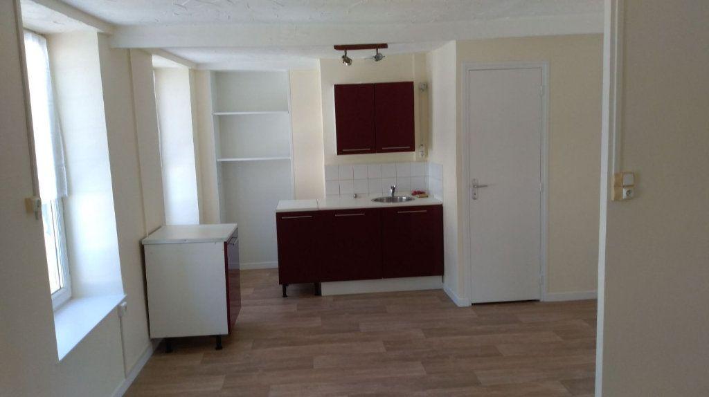 Appartement à louer 2 40.66m2 à Équeurdreville-Hainneville vignette-13