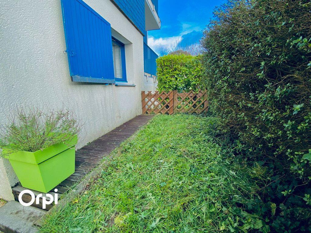 Appartement à vendre 2 27m2 à Arzon vignette-9