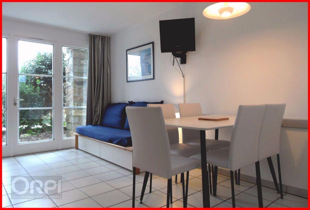 Appartement à vendre 2 28.94m2 à Arzon vignette-2