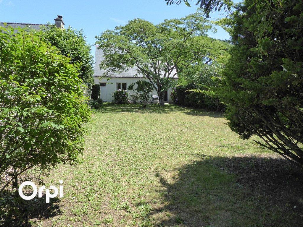 Maison à vendre 3 90m2 à Arzon vignette-1