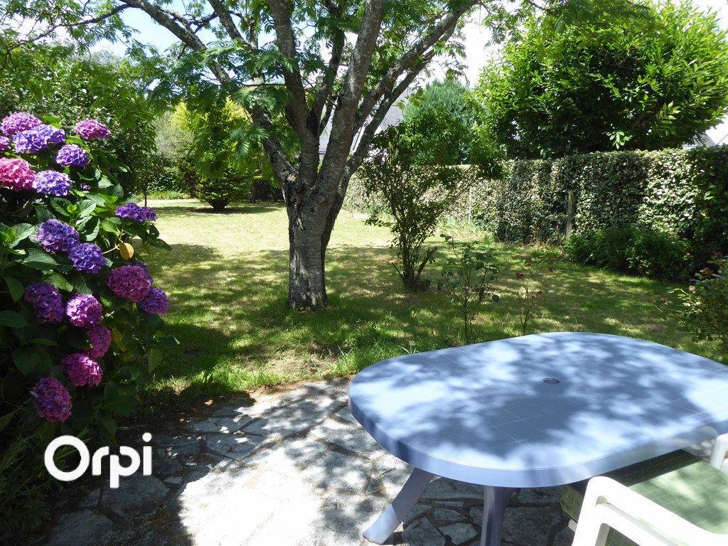 Maison à vendre 3 90m2 à Arzon vignette-2