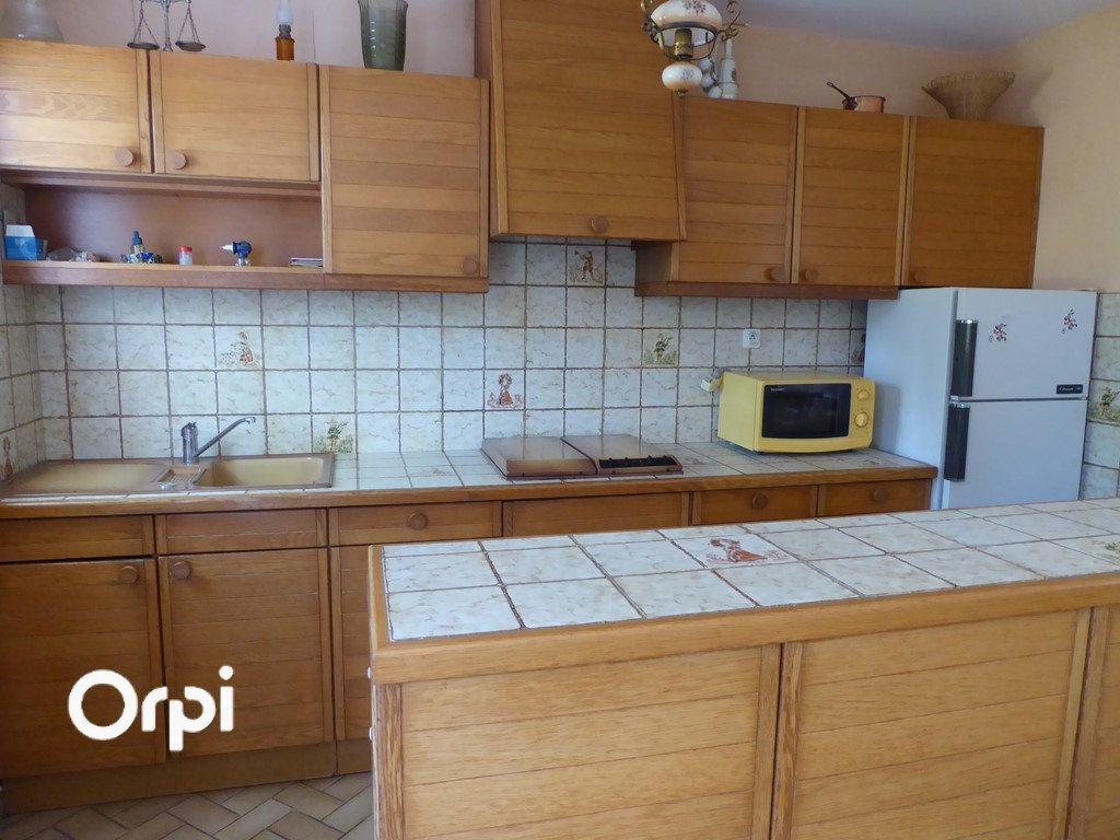 Maison à vendre 3 90m2 à Arzon vignette-5