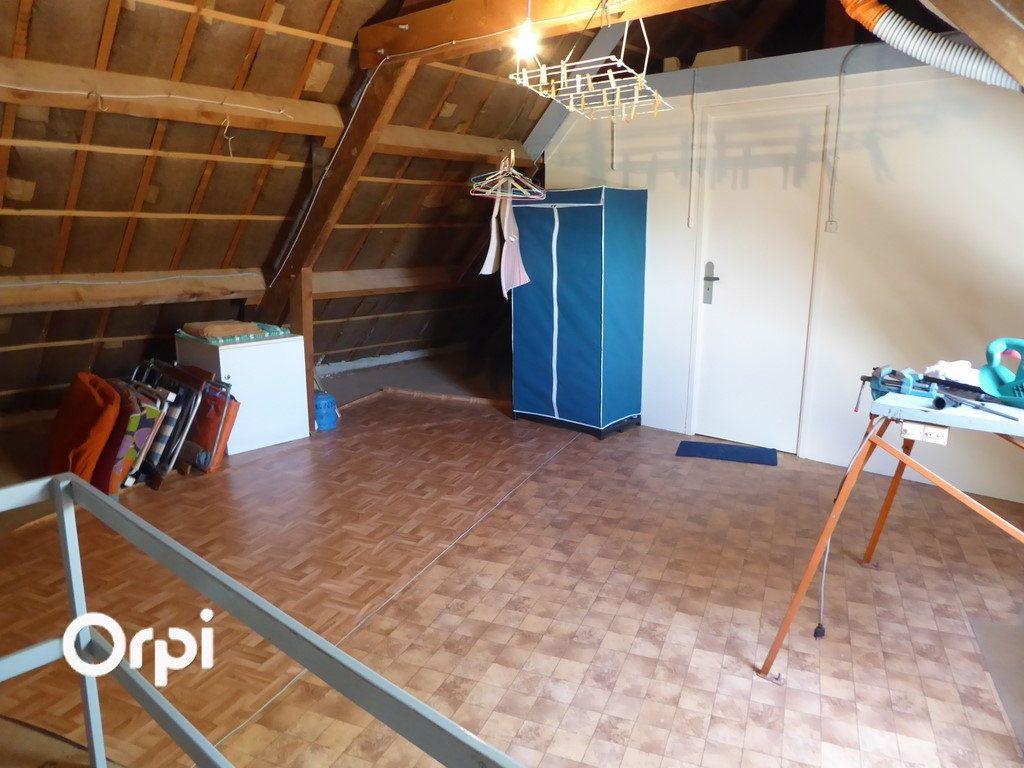 Maison à vendre 3 90m2 à Arzon vignette-10
