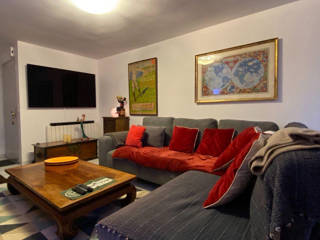 Appartement à vendre 4 73m2 à Arzon vignette-2
