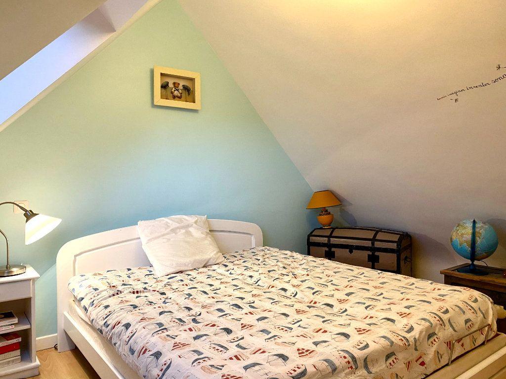 Appartement à vendre 4 73m2 à Arzon vignette-3
