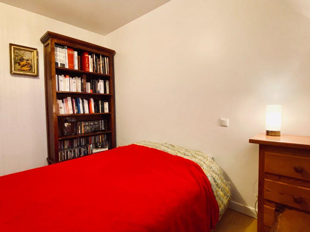 Appartement à vendre 4 73m2 à Arzon vignette-5